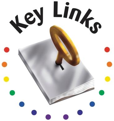 key_links_logo