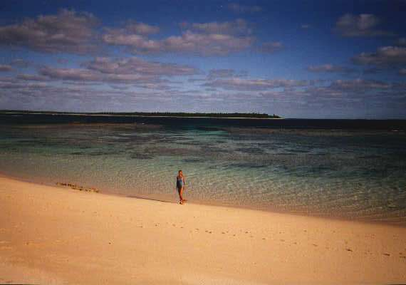 marina_beach